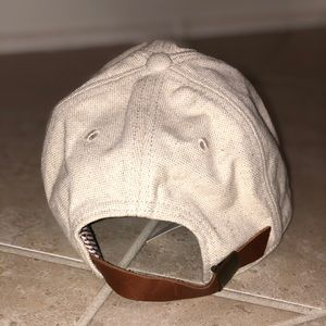 Madewell Accessories - New Madewell cap